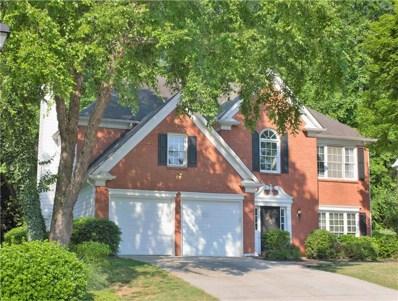1756 Watford Gln, Lawrenceville, GA 30043 - MLS#: 6011203