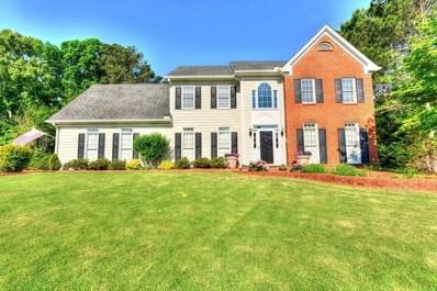 2683 Pebble Farm Cts, Grayson, GA 30017 - MLS#: 6011228