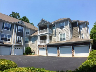 231 Edinburgh Cts UNIT 231, Alpharetta, GA 30004 - MLS#: 6011324