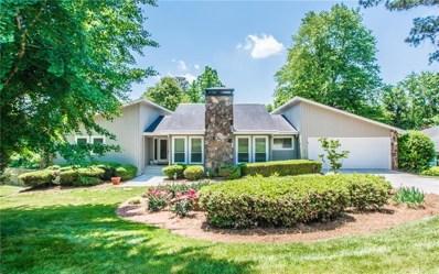 3090 Indian Hills Dr, Marietta, GA 30068 - MLS#: 6011395