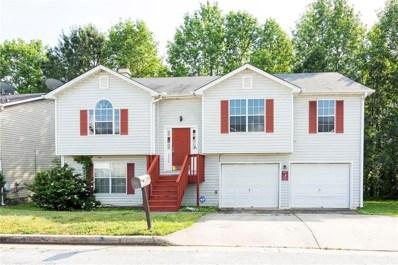 3350 Springside Rdg, Decatur, GA 30034 - MLS#: 6011606