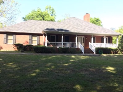 1140 Penland Rd, Covington, GA 30014 - MLS#: 6011669