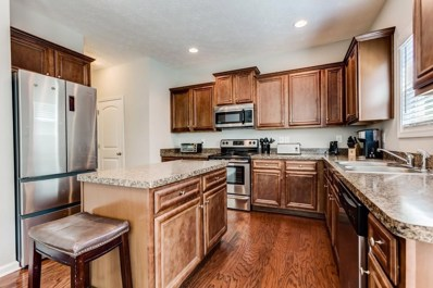 19 Butler Park Pl, Dallas, GA 30157 - MLS#: 6011739
