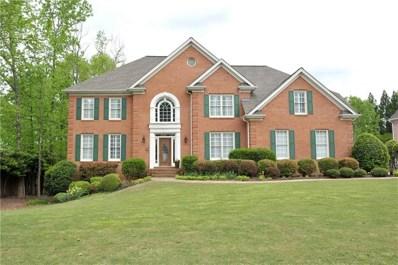 1412 Stratford Hall Cts, Grayson, GA 30017 - MLS#: 6011753