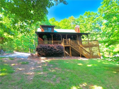 51 Bear Grass Rd, Murrayville, GA 30564 - MLS#: 6011767