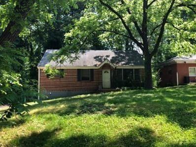 2074 Dellwood Pl, Decatur, GA 30032 - MLS#: 6011796