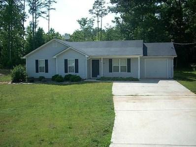 188 N Carthage Blvd N, Rockmart, GA 30153 - MLS#: 6011817