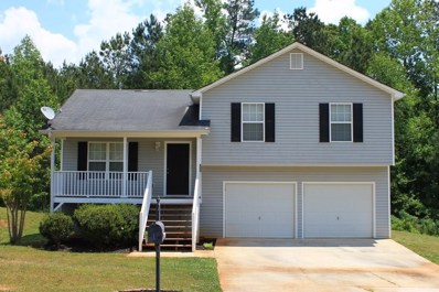 379 Thorn Thicket Dr, Rockmart, GA 30153 - MLS#: 6011890