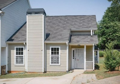 6535 Wellington Chase Cts, Lithonia, GA 30058 - MLS#: 6011973