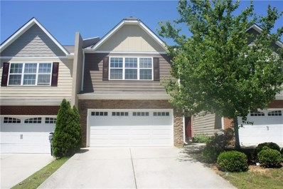 1503 Creek Bend Ln, Lawrenceville, GA 30043 - MLS#: 6012031