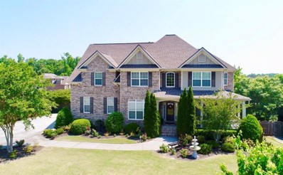 2416 Misty Rose Ln, Loganville, GA 30052 - MLS#: 6012037