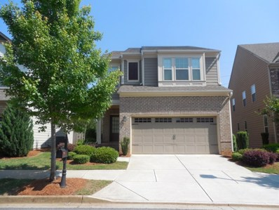 359 Privet Cir, Suwanee, GA 30024 - MLS#: 6012070