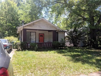 1302 Sells Ave SW, Atlanta, GA 30310 - MLS#: 6012088