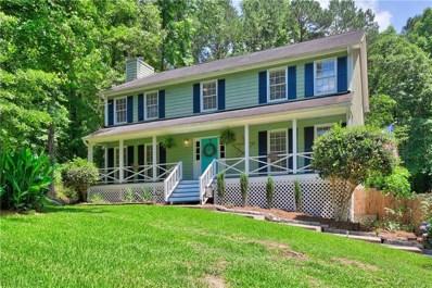 240 N Fayette Dr, Fayetteville, GA 30214 - MLS#: 6012104