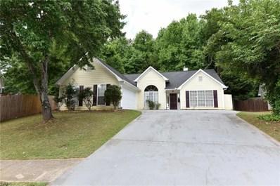 1065 Avalon Dr, Lawrenceville, GA 30044 - MLS#: 6012378