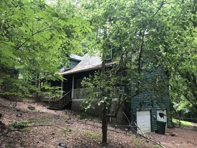 506 Victoria Rd, Woodstock, GA 30189 - MLS#: 6012409