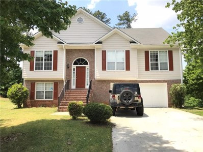830 Sweet Mill Ln, Lawrenceville, GA 30045 - MLS#: 6012433