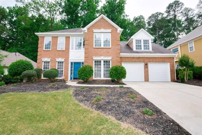 1889 Riverlanding Cir, Lawrenceville, GA 30046 - MLS#: 6012523