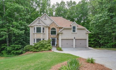2014 Linkside Ln, Woodstock, GA 30189 - MLS#: 6012529