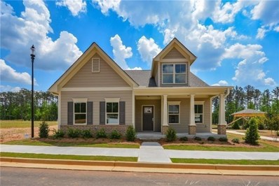 3047 Patriot Sq, Marietta, GA 30064 - MLS#: 6012570