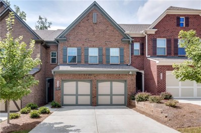 4250 Hammond Bridge Dr, Suwanee, GA 30024 - MLS#: 6012625