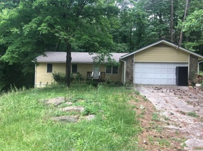 2968 Rolling Meadows Cts, Lithonia, GA 30038 - MLS#: 6012648