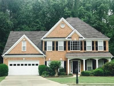 1674 Crittenden Ln, Lawrenceville, GA 30043 - MLS#: 6012707