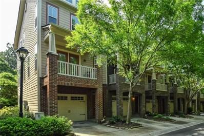 855 Commonwealth Ave SE, Atlanta, GA 30312 - MLS#: 6012787