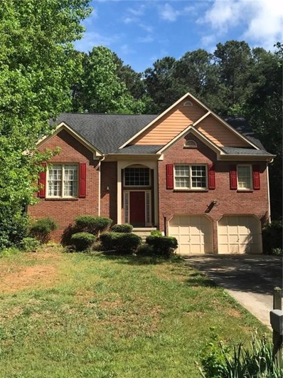 1305 Cottonwood Trl, Cumming, GA 30041 - MLS#: 6012799