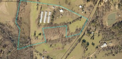 1584 Cabin Creeks Rd, Nicholson, GA 30565 - MLS#: 6012825