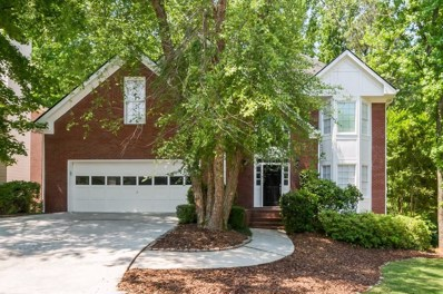 330 Medridge Dr, Johns Creek, GA 30022 - MLS#: 6012878
