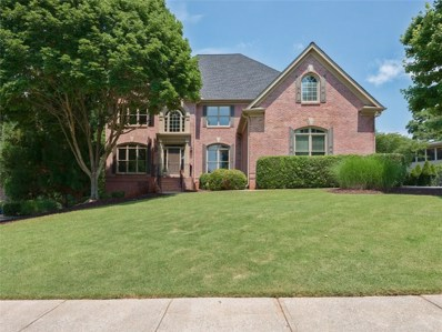 365 Cotton Field Way, Alpharetta, GA 30022 - MLS#: 6012908