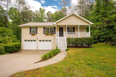 6429 River Hill Dr, Flowery Branch, GA 30542 - MLS#: 6012997