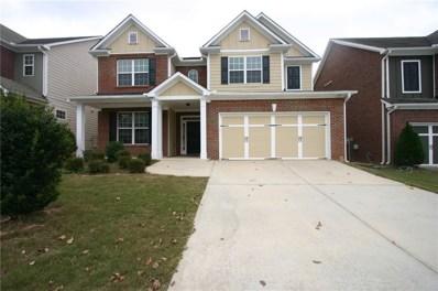 4158 Pebble Pointe Ln, Lilburn, GA 30047 - MLS#: 6013193