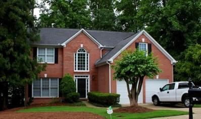 2012 Stonewick Cts, Lawrenceville, GA 30043 - MLS#: 6013203