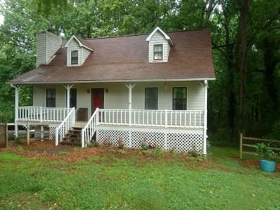 1263 Pine Creek Dr, Woodstock, GA 30188 - MLS#: 6013207
