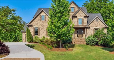 901 Weddington Pl NE, Marietta, GA 30068 - MLS#: 6013220