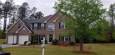 3661 Spring Creek Cir, Snellville, GA 30039 - MLS#: 6013251