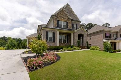 2591 Lulworth Ln, Marietta, GA 30062 - MLS#: 6013367