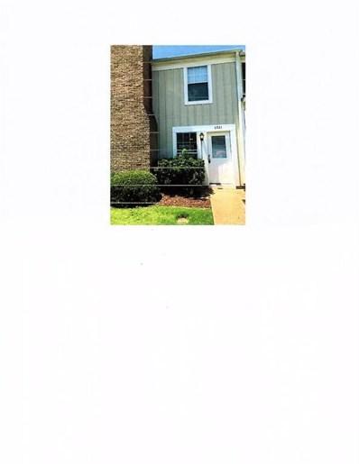 6721 Colchester Pl UNIT 402, Norcross, GA 30093 - MLS#: 6013520