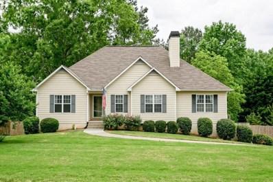 45 Charleston Pkwy, Dallas, GA 30157 - MLS#: 6013555