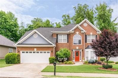 1535 Elgaen Pl, Roswell, GA 30075 - MLS#: 6013577