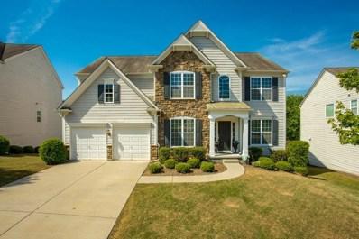 826 Avonley Creek Trce, Sugar Hill, GA 30518 - MLS#: 6013600