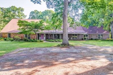 130 Mount Moriah Rd, Auburn, GA 30011 - MLS#: 6013609