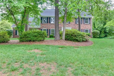 1441 Logan Cir, Marietta, GA 30062 - MLS#: 6013623