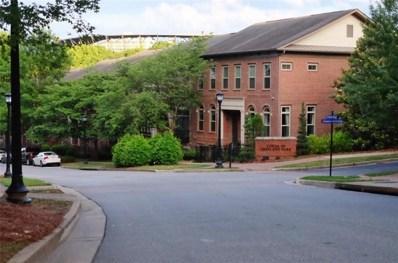 2564 Crescent Park Cts, Atlanta, GA 30339 - MLS#: 6013644