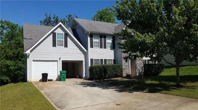 2617 Brandenberry Dr, Decatur, GA 30034 - MLS#: 6013728