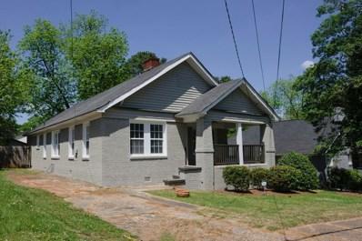 2084 Dunwoody St, Atlanta, GA 30317 - MLS#: 6013735