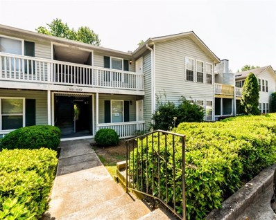 1937 Brian Way, Decatur, GA 30033 - MLS#: 6013779