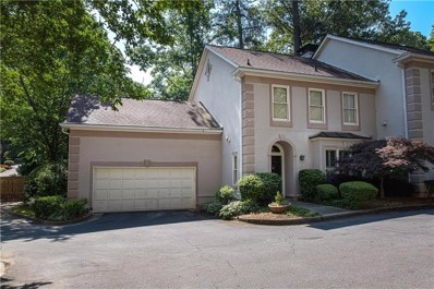 1536 Oak Grove Rd, Decatur, GA 30033 - MLS#: 6013821